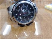 ARMANI EXCHANGE Gent's Wristwatch AX1040